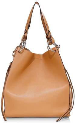 Rebecca Minkoff Kate North-South Soft Leather Tote