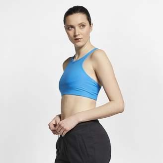 Nike Women's Bra