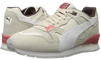 Puma Duplex Classic Women's Running Shoes