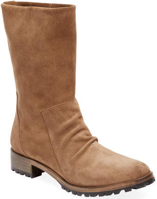 Coclico Odo Leather Boot