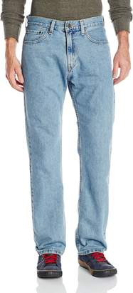 Levi's Gold Label Men's Regular Fit Jeans, Westwood