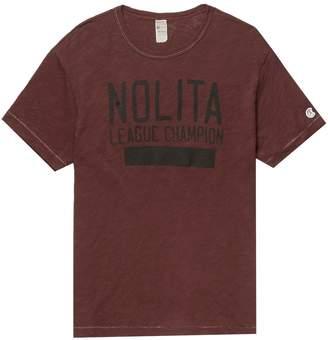 Todd Snyder + CHAMPION T-shirts - Item 12215029FP