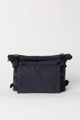 H&M Small Shoulder Bag - Black