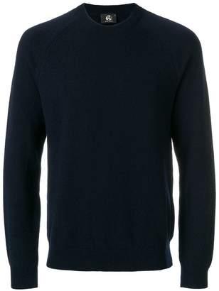 Paul Smith long sleeved sweatshirt