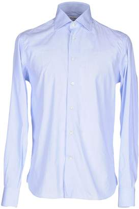Brancaccio C. Shirts - Item 38551168BP