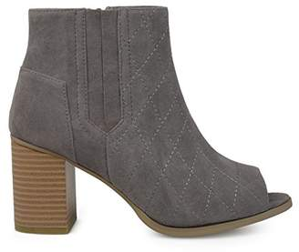 Co Brinley Women's Hayes Ankle Boot