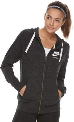 Nike Women's Sportswear Hoodie