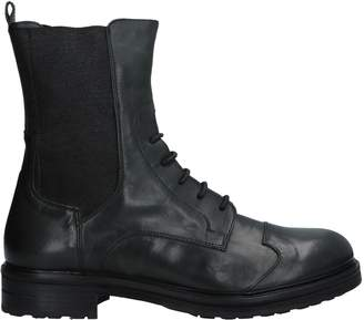 Alberto Fermani Ankle boots - Item 11560454LQ