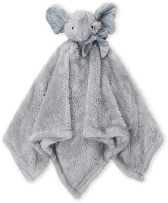 Baby Essentials Etoile Elephant Baby Blanket