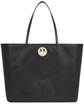 Hill & Friends Small Slouchy Tote