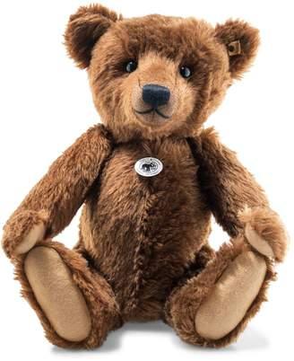 Steiff Teddy Bear Replica 1909 (46cm)