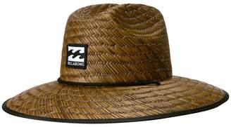 Billabong Tides Print Hat Traditional Hats