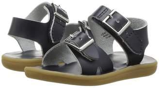 FootMates Tide Kids Shoes