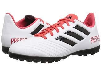 adidas Predator 18.4 Turf Men's Soccer Shoes