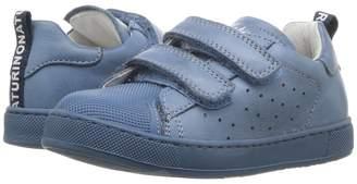 Naturino 4425 VL SS18 Boy's Shoes