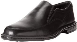 Rockport Men's Business Slip-On--