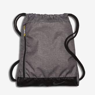 Nike Handbags on Sale - ShopStyle 3aa137e8d2d25