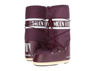 Tecnica Moon Boot(r) Nylon