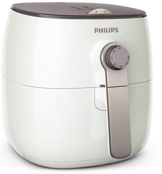 Philips Viva Turbo Air Fryer