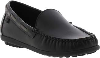 Kenneth Cole Reaction Helio Shift Driving Moccasin