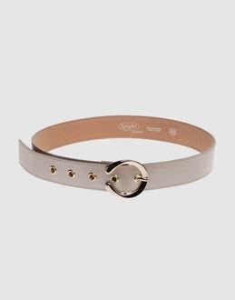 SPIGHI Belt