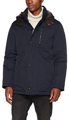 Bugatti Men's 874213-89082 Jacket,(Manufacturer Size: 28)