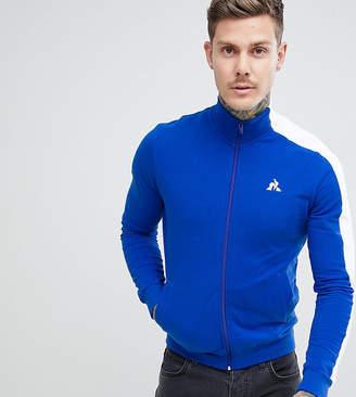 Le Coq Sportif Le Coq Sporti Jacket
