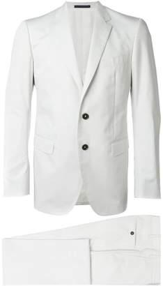 Lanvin 'Attitude' two-piece suit