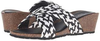 Bella Vita Pavia Women's Sandals