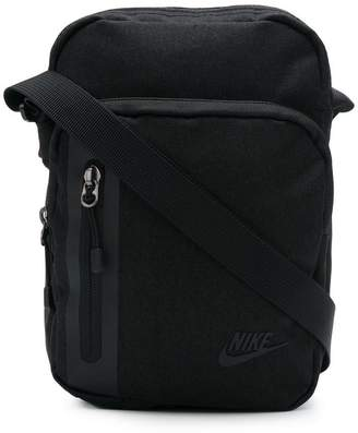 Nike Flight logo bag