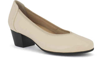 David Tate Mara Pump - Women's