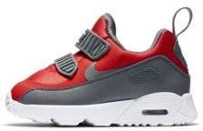 Nike Tiny 90