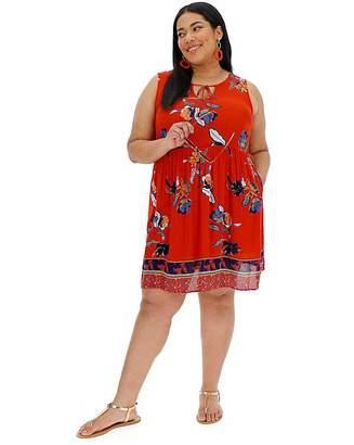 f3814f2bb07f Vero Moda Perfect Dresses - ShopStyle UK
