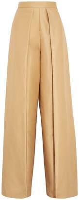 SOLACE London Casual pants