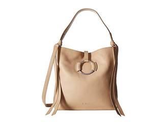 Sam Edelman Jaelyn Hobo Hobo Handbags