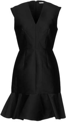 Carven Short dresses