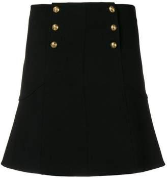 Pinko Torcia skirt