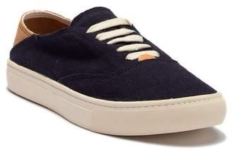 Soludos Classic Convertible Sneaker