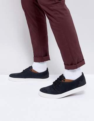 DC Studio 2 LE Sneakers