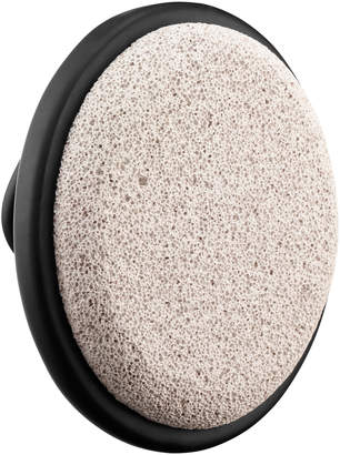 Sephora Collection COLLECTION - Rough Patch Pumice Stone Pedi Tool