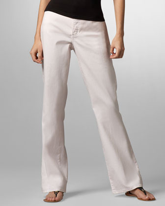 Not Your Daughter's Jeans Sarah Boot-Cut Jeans, Petite