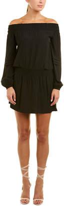 Ramy Brook Dara Shift Dress