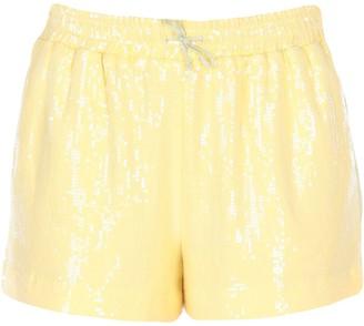 Atos Lombardini Shorts - Item 13272955JM