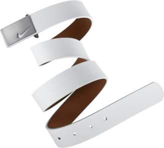 Nike Sleek Modern Women's Golf Belt