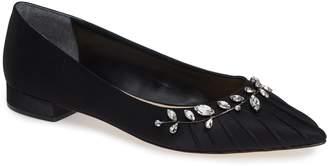 Nina Zenida Jeweled Skimmer