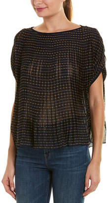 Foxiedox Kitterby Top