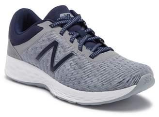 New Balance Kay Sneaker