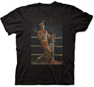 Ripple Junction Rocky Men's T-Shirt