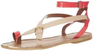Boutique 9 Women's Pryalis Sandal