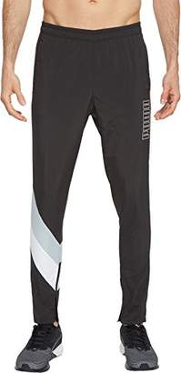 Puma Men's Heritage Pants